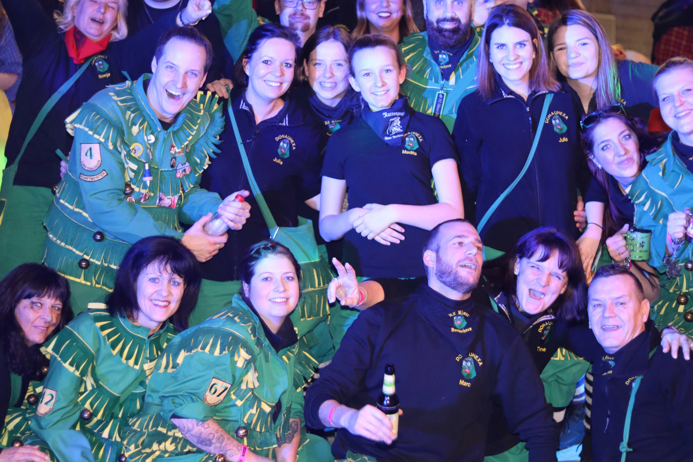 NZL Brauchtumsabend 798