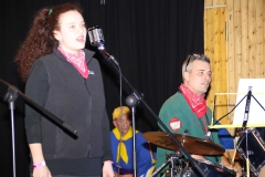 NZL Brauchtumsabend 087