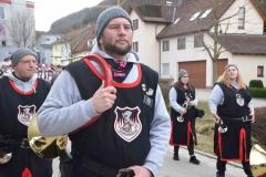 Gosbach 0019