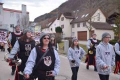 Gosbach 0021