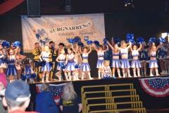 Rosenmontag 0043