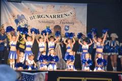 Rosenmontag 0049