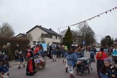 Kirchdorf 0007