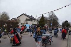 Kirchdorf 0008