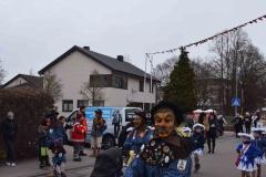 Kirchdorf 0011