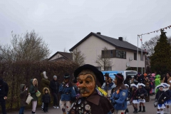 Kirchdorf 0012