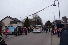 Kirchdorf 0013