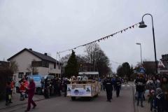 Kirchdorf 0014