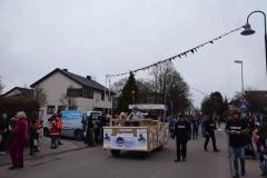 Kirchdorf 0015