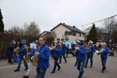 Kirchdorf 0019