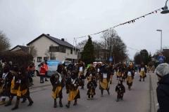 Kirchdorf 0020
