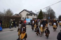 Kirchdorf 0021