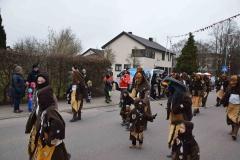 Kirchdorf 0022