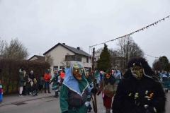 Kirchdorf 0025