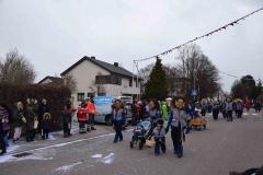 Kirchdorf 0052