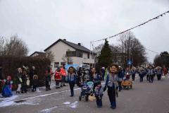 Kirchdorf 0053