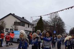 Kirchdorf 0054