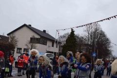 Kirchdorf 0055