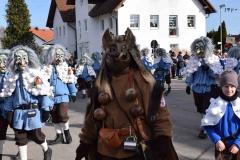 Einsingen-0021