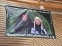 16.02.2019 Zunftmeinsterempfang Mittelbiberach