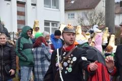 Lauchheim-0057
