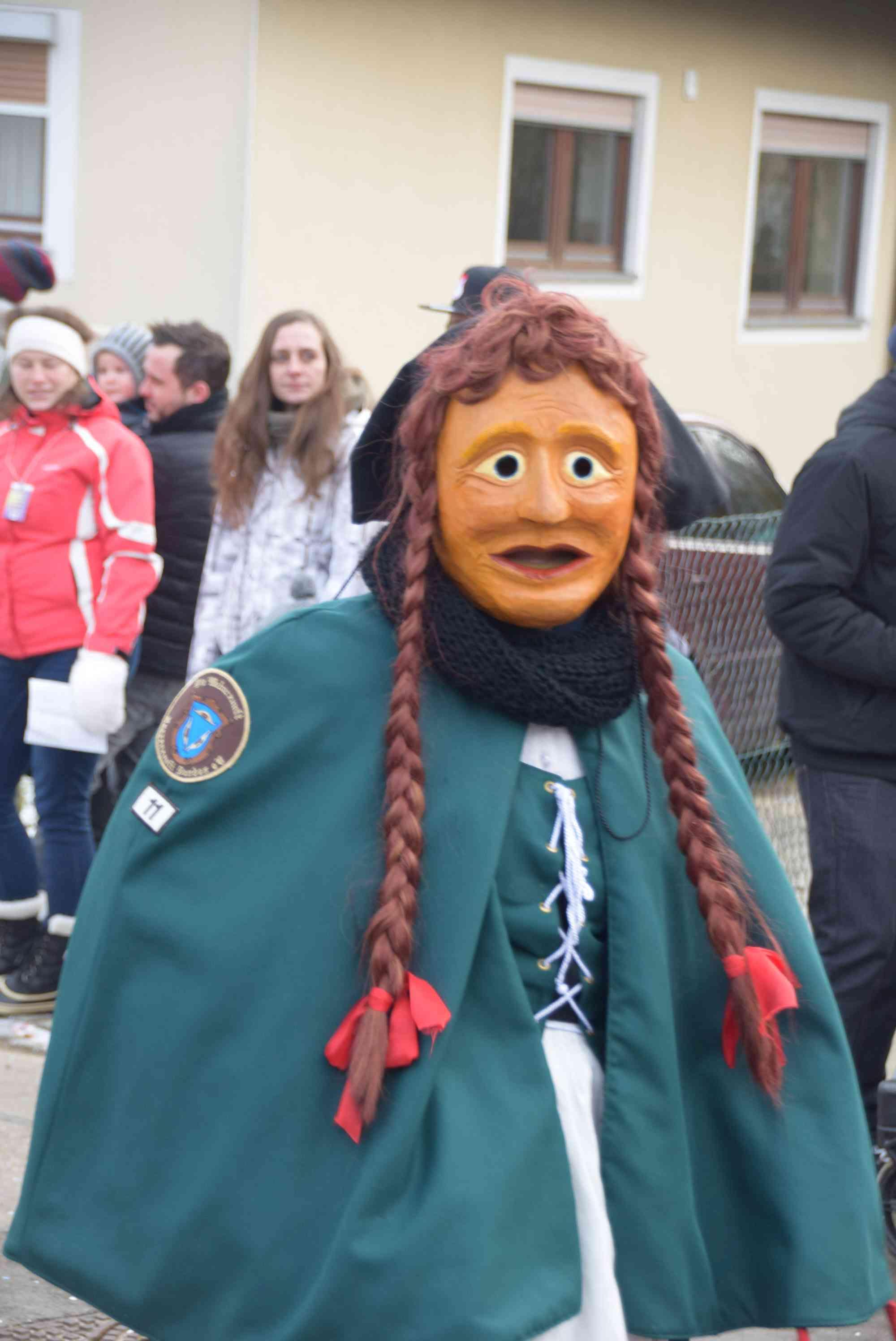 Einsingen 050