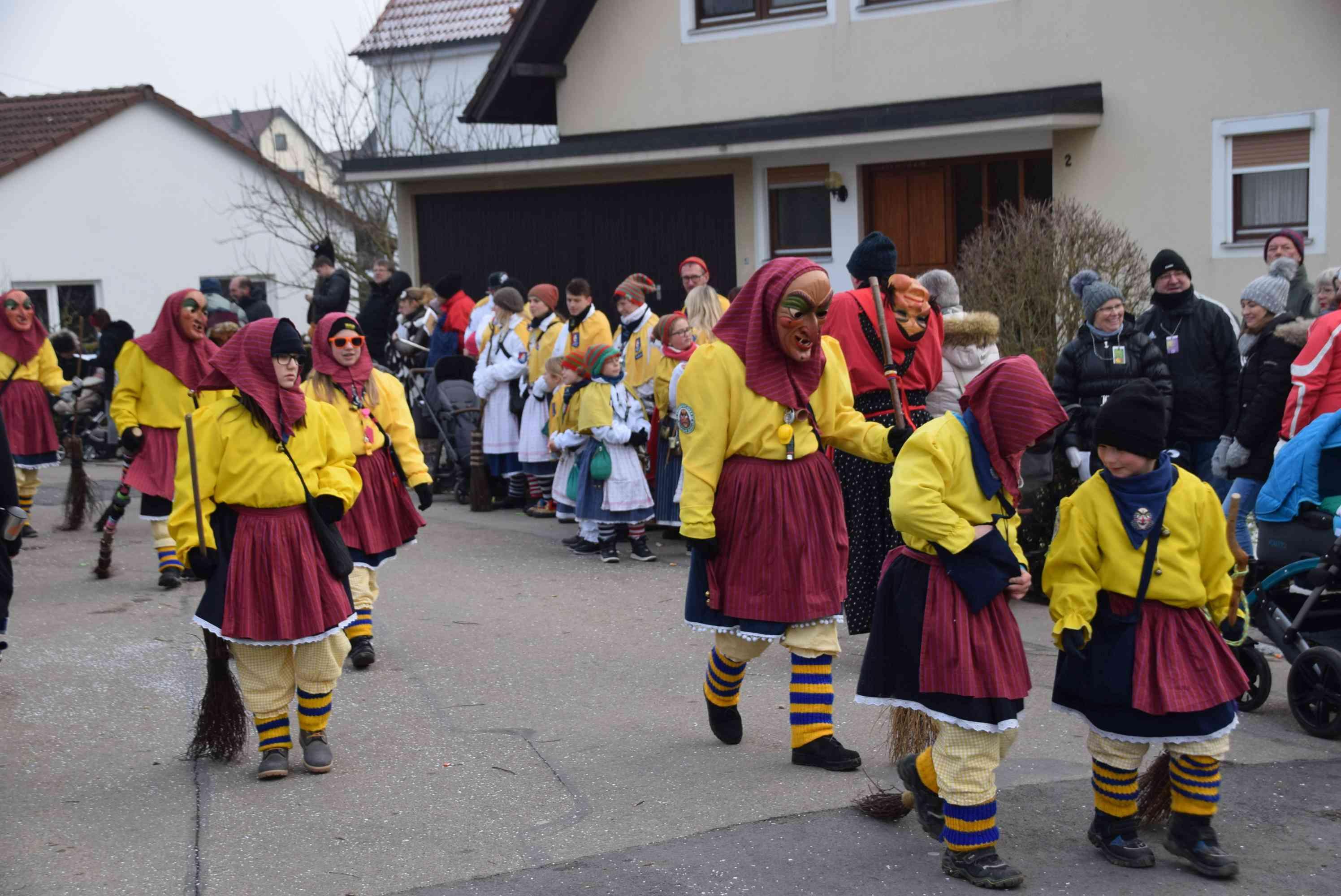 Einsingen 051