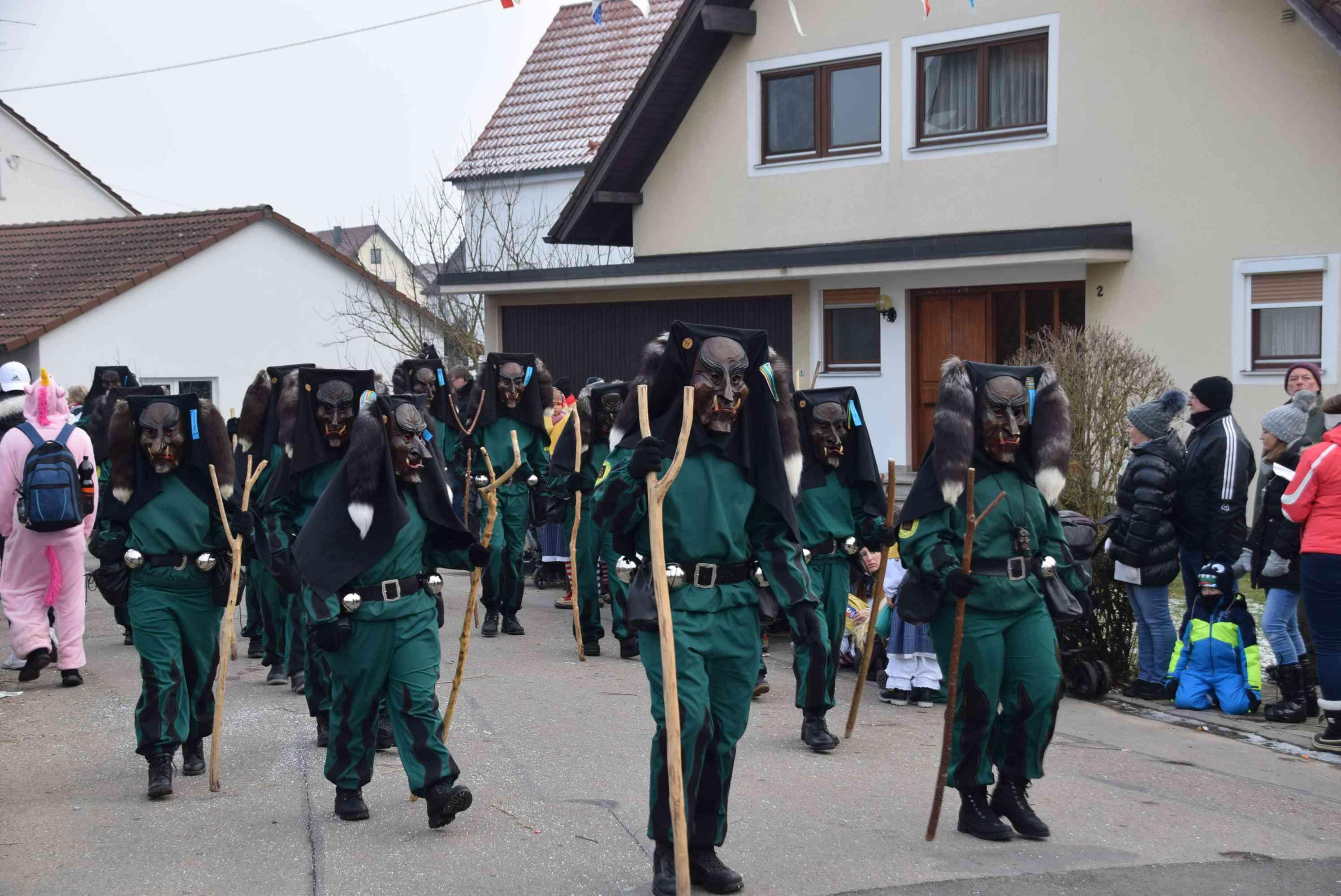 Einsingen 058