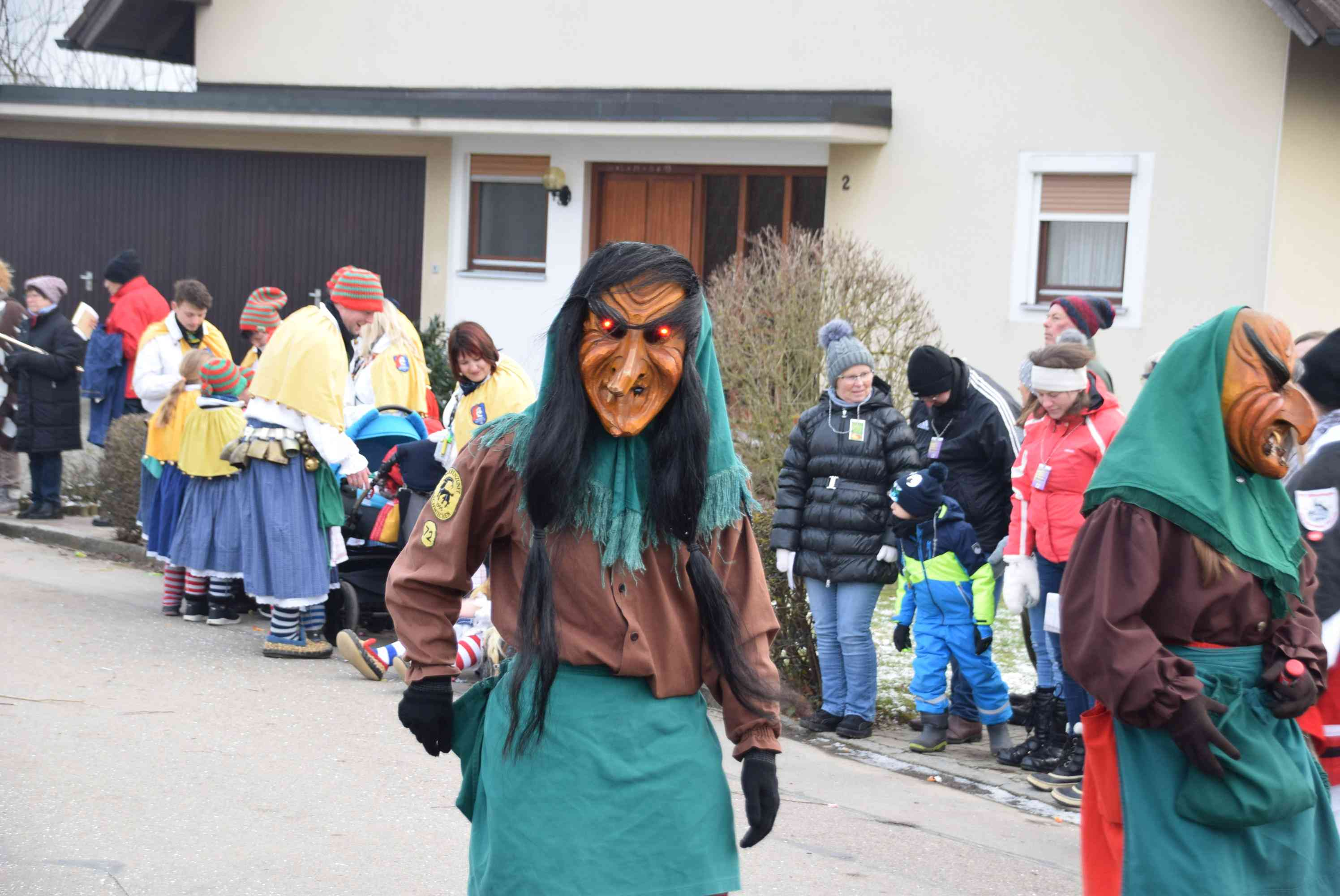 Einsingen 066