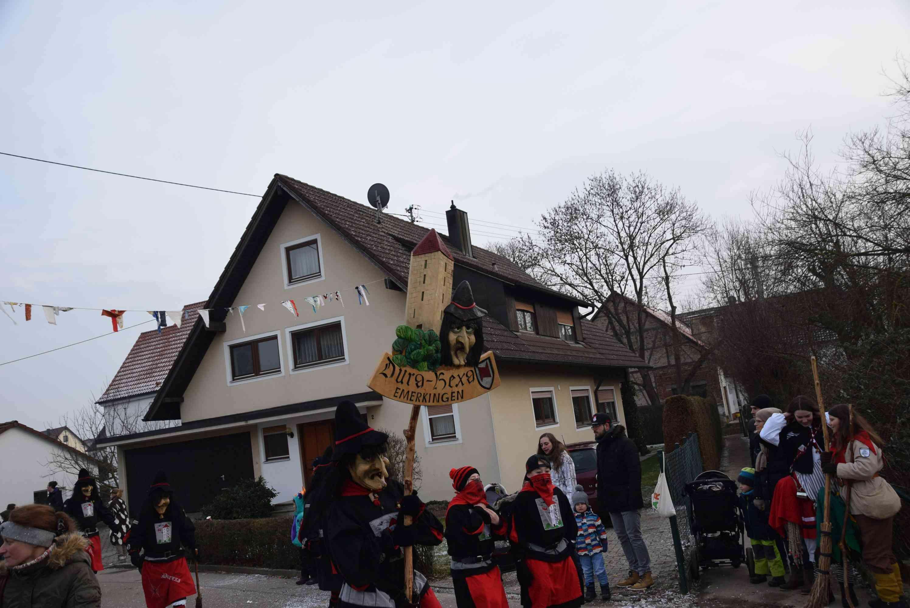 Einsingen 466