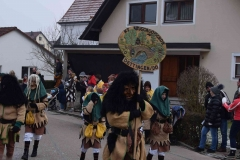 Einsingen 084