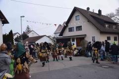 Einsingen 087
