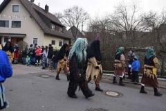 Einsingen 092