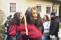 Einsingen 353