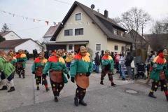 Einsingen 393