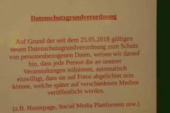 Ohmenheim 0001