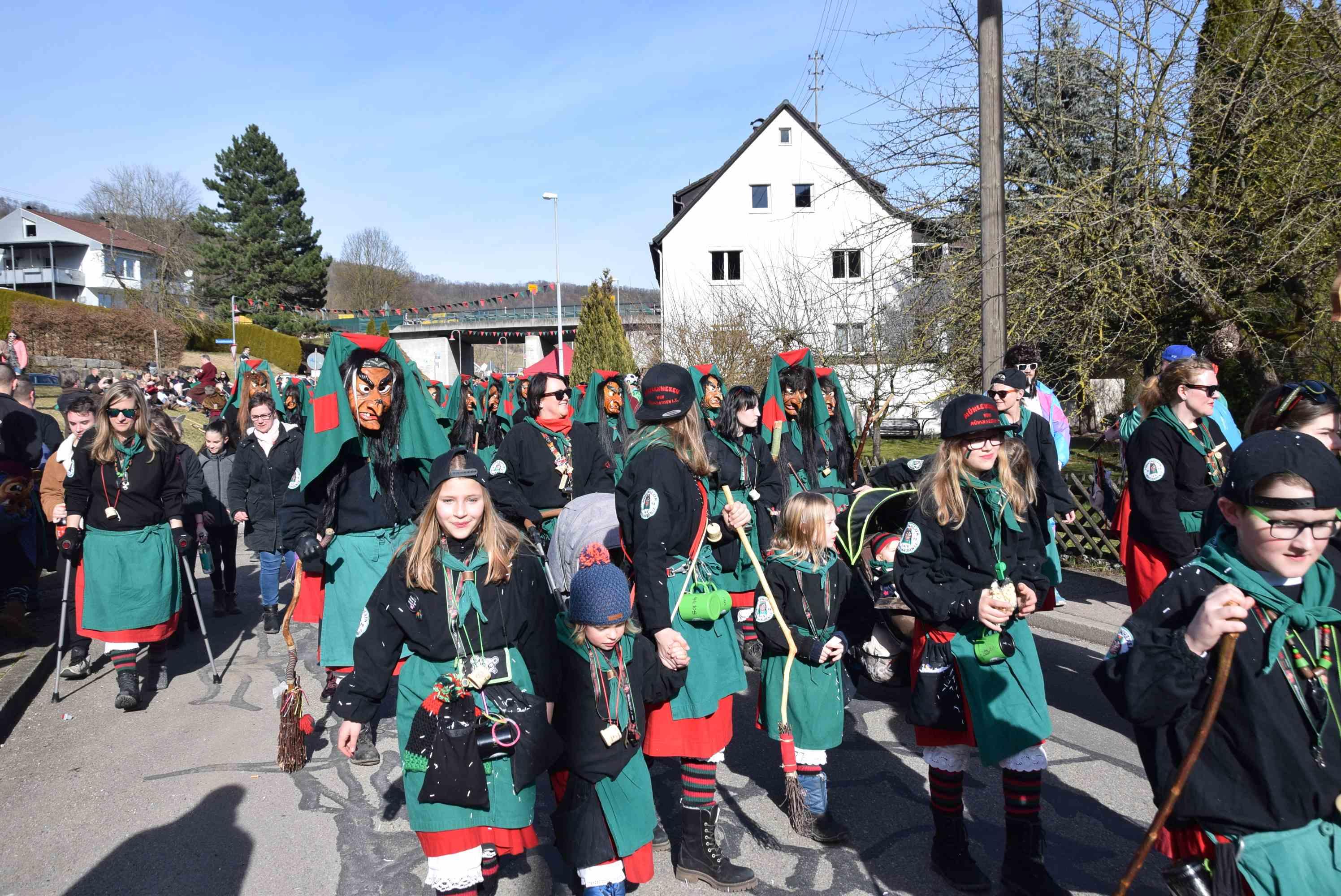 Muelhausen-0017