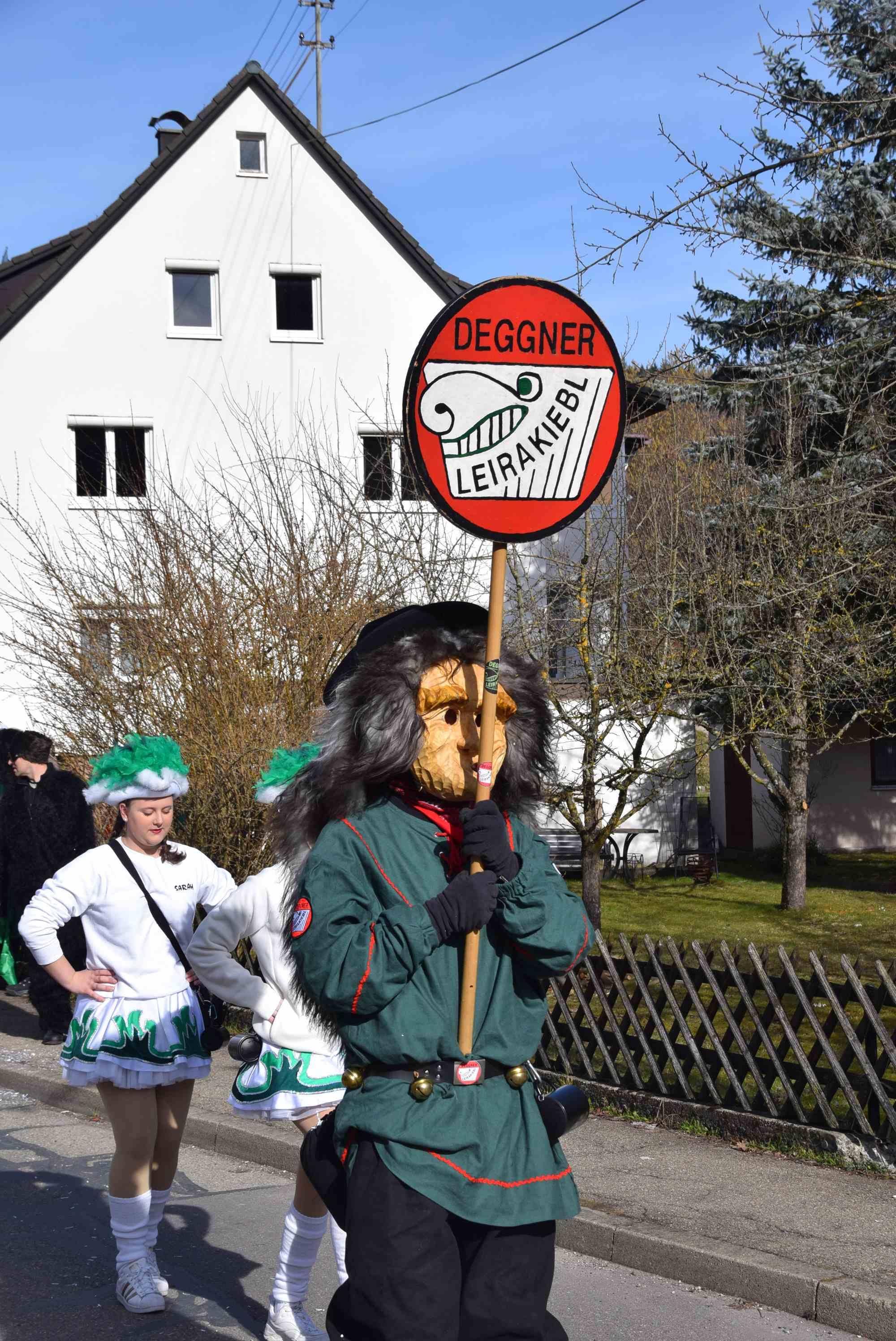 Muelhausen-0101