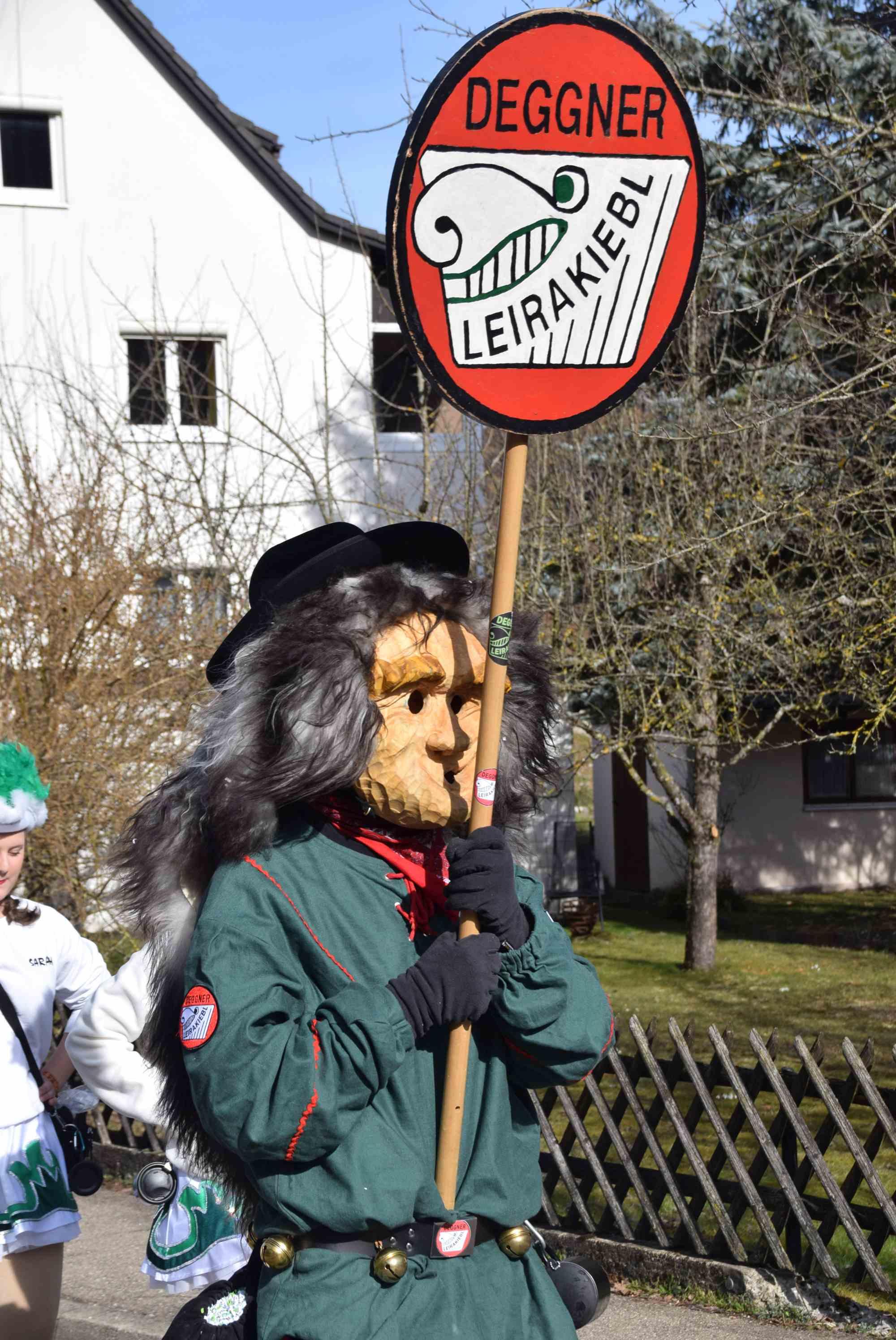 Muelhausen-0102