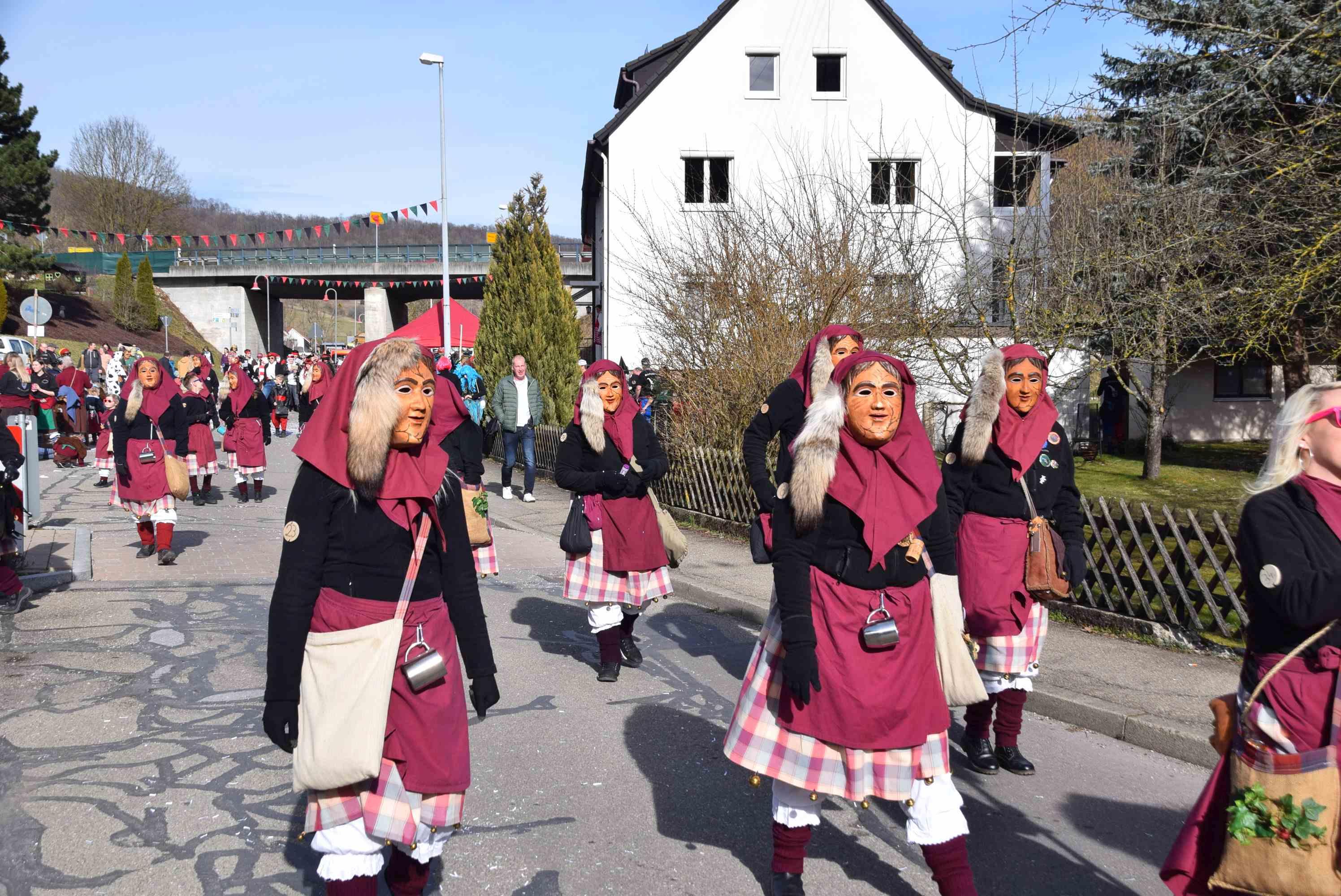 Muelhausen-0128