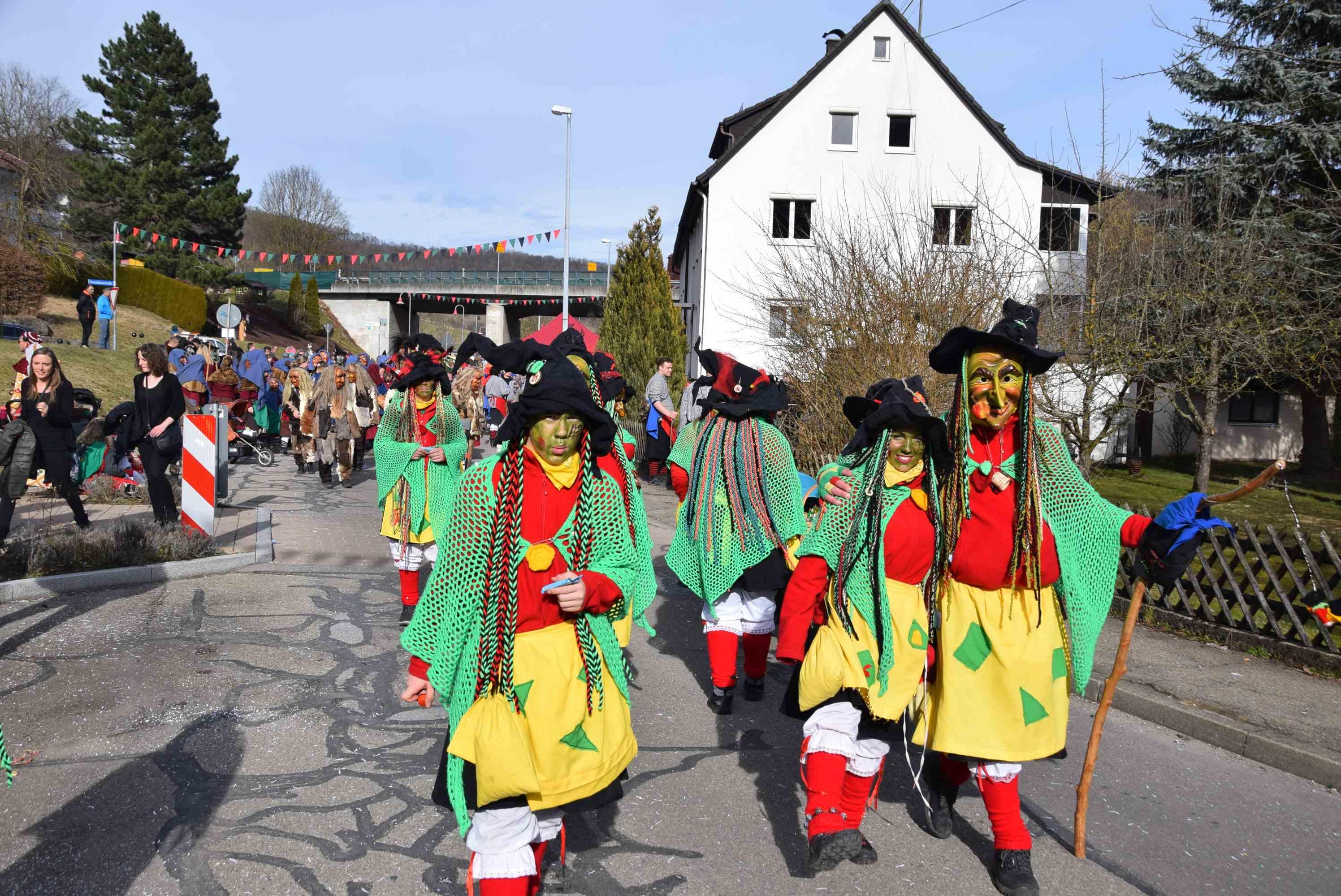 Muelhausen-0431