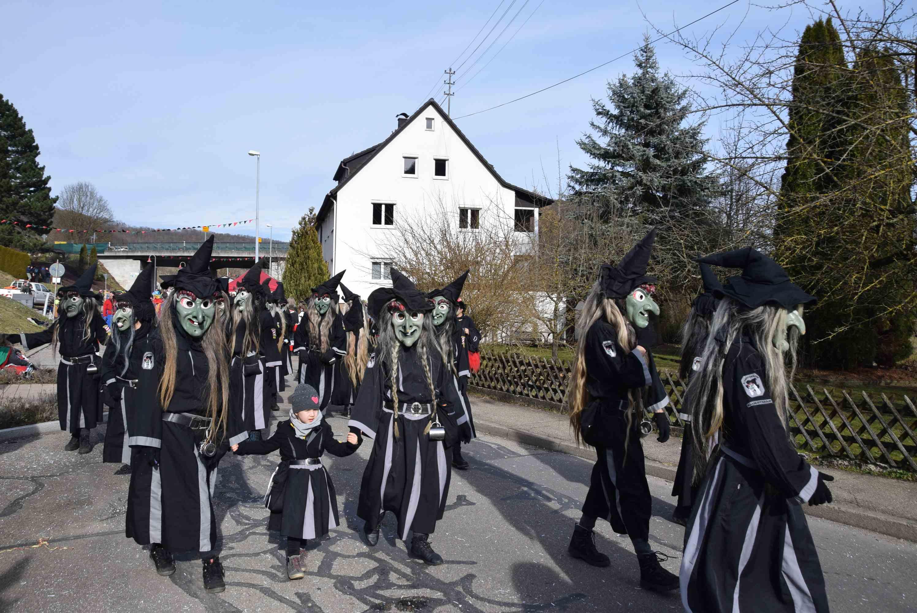 Muelhausen-0483