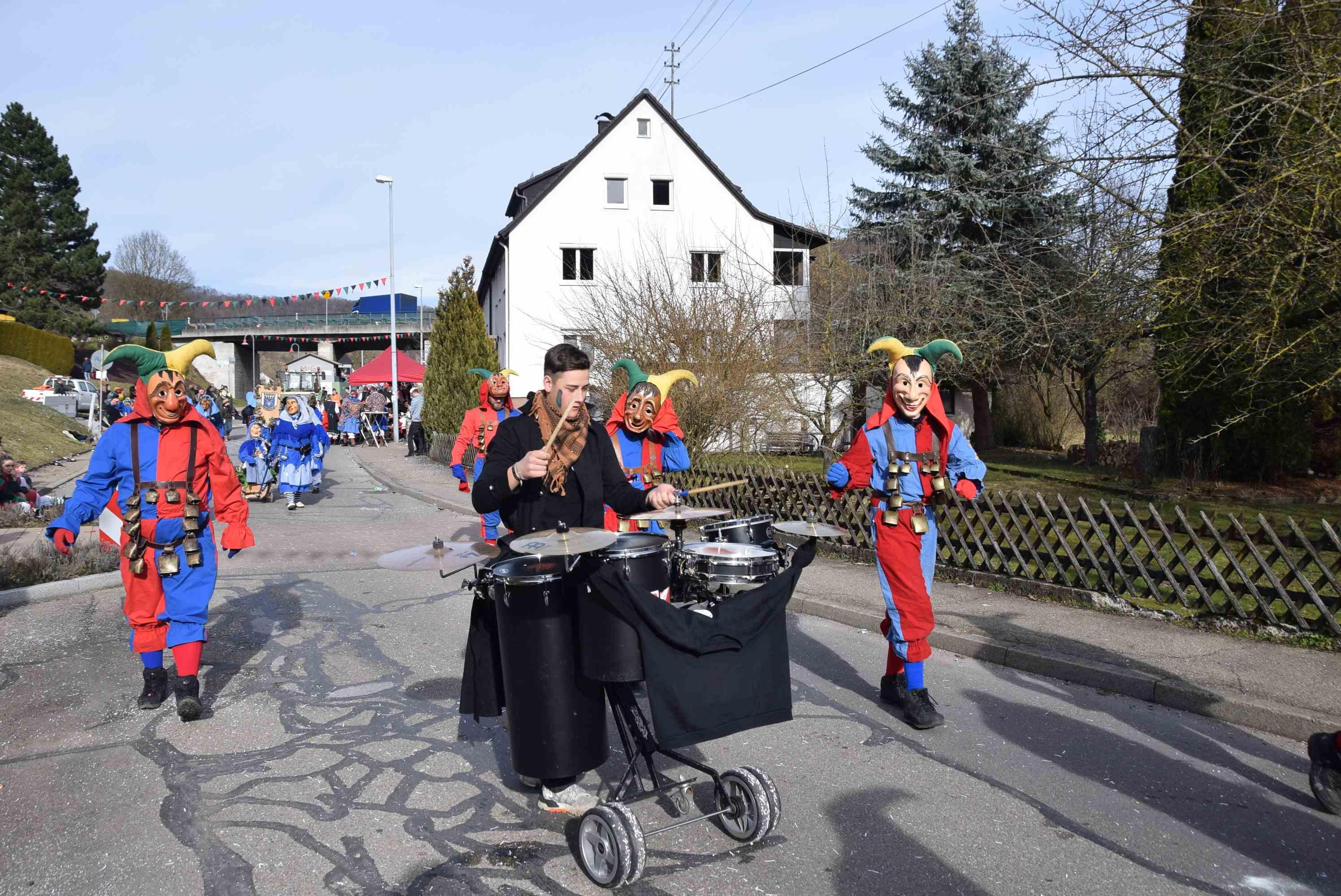 Muelhausen-0502