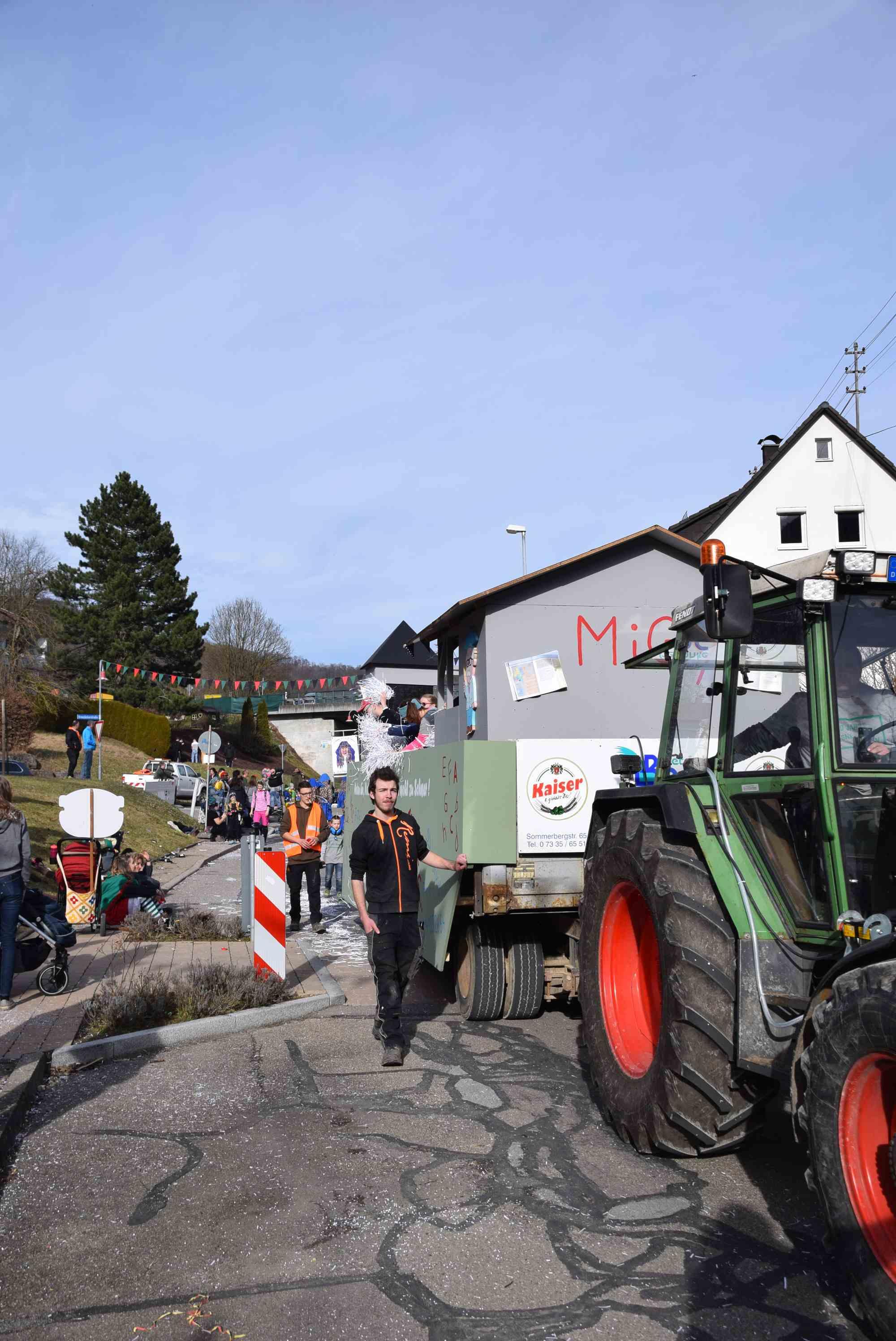 Muelhausen-0523