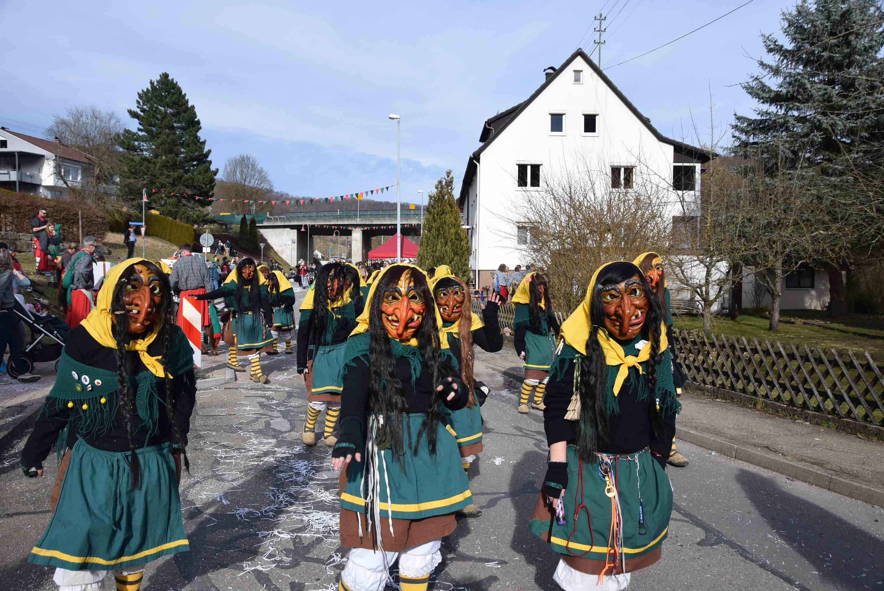 Muelhausen-0637