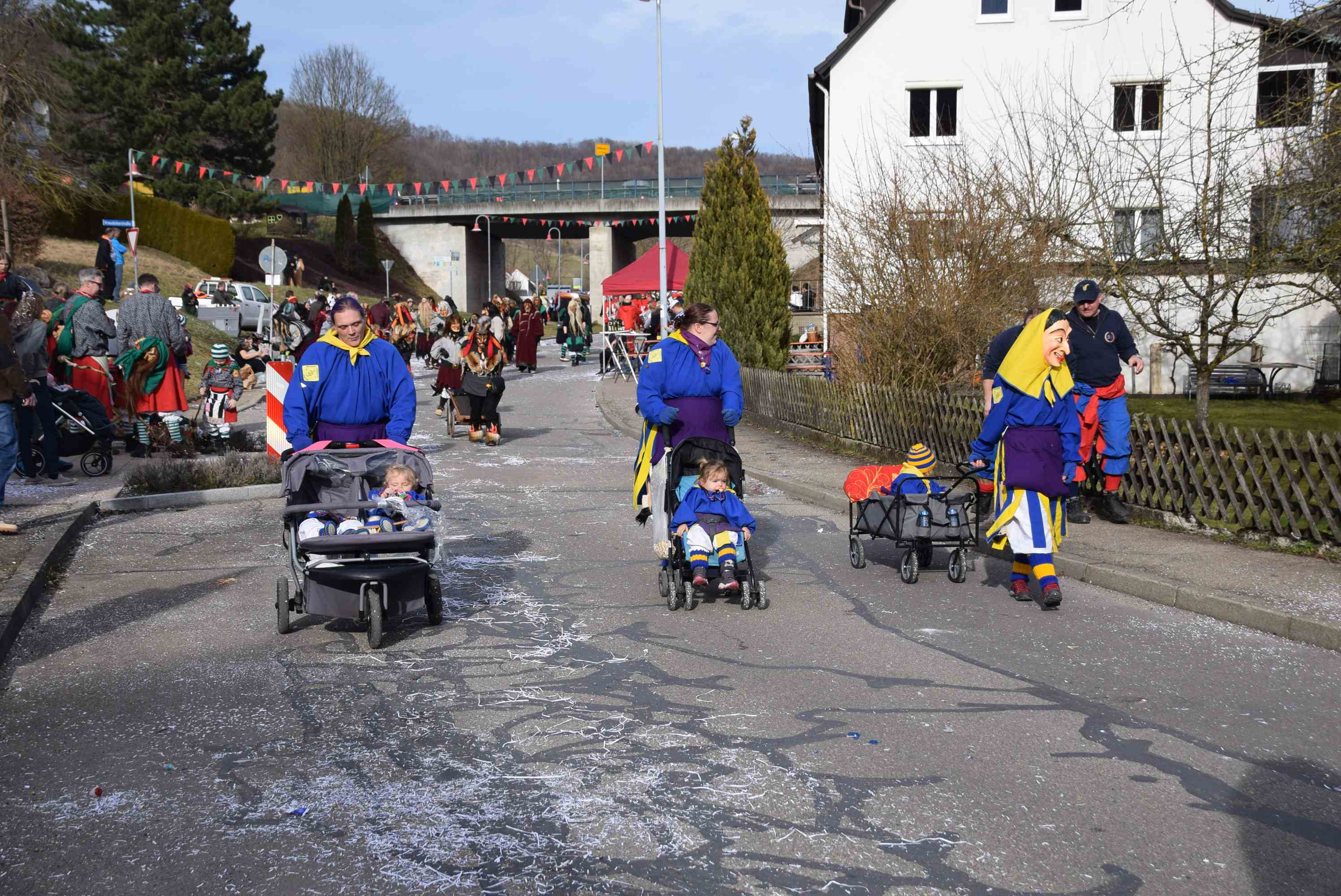 Muelhausen-0689