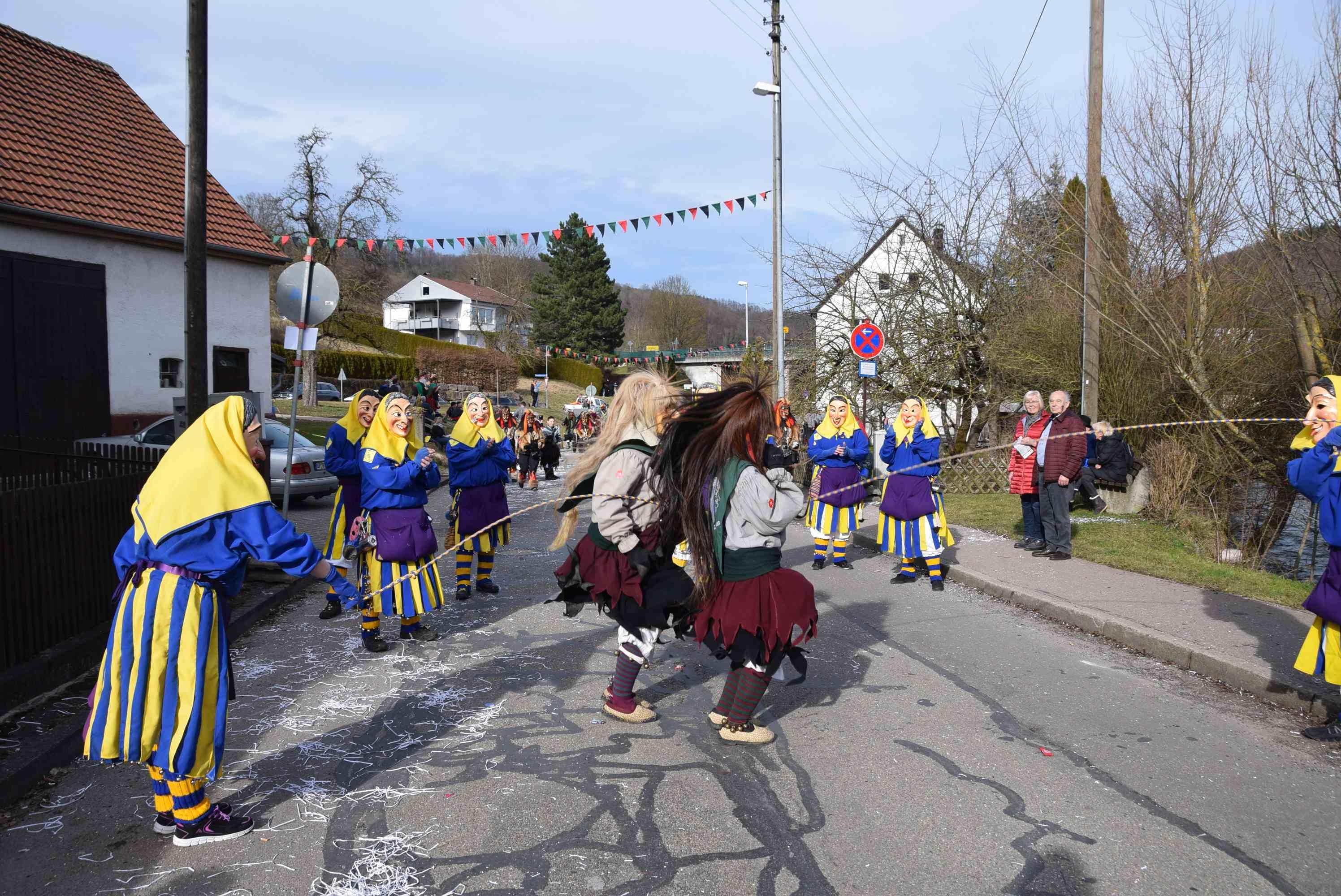 Muelhausen-0705
