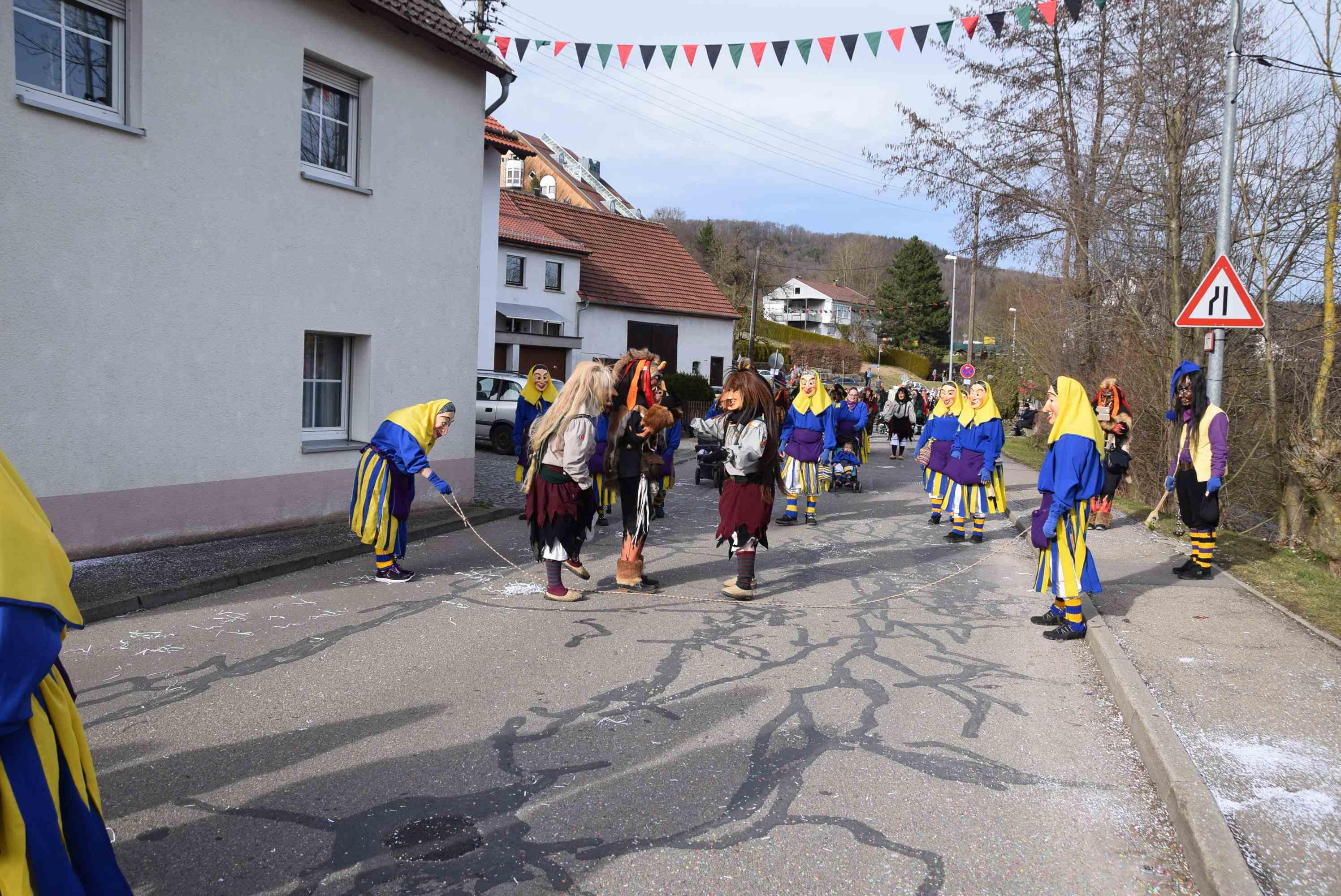 Muelhausen-0713