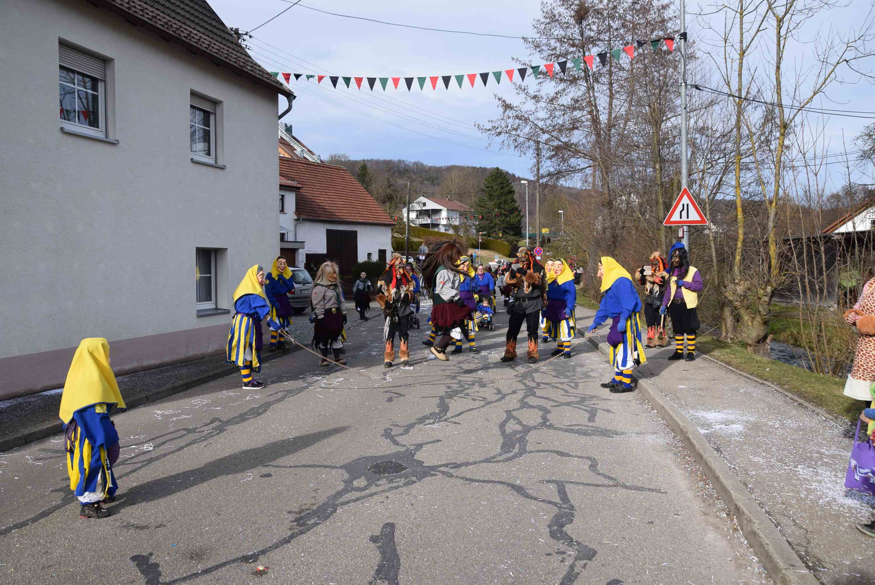 Muelhausen-0719