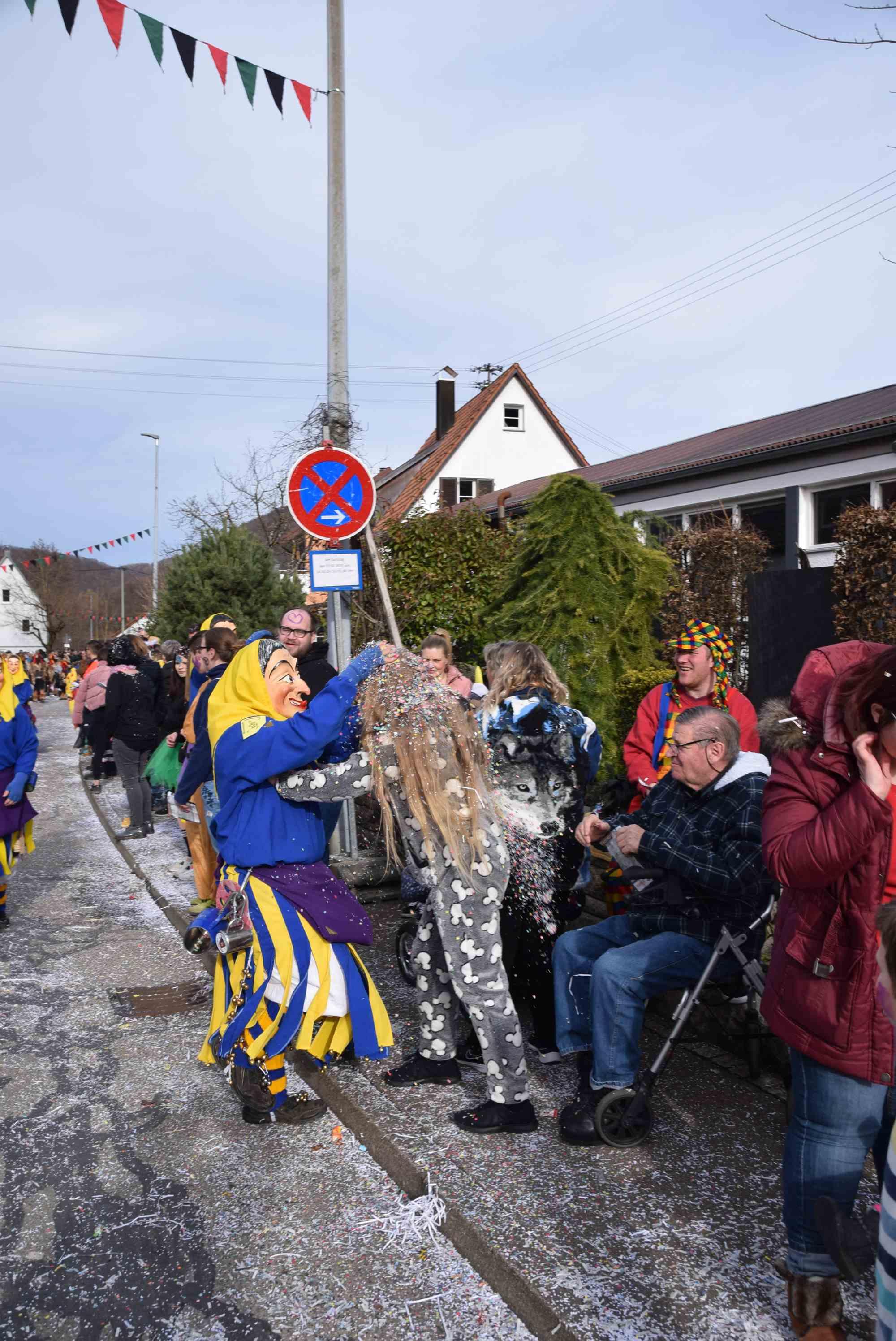 Muelhausen-0751